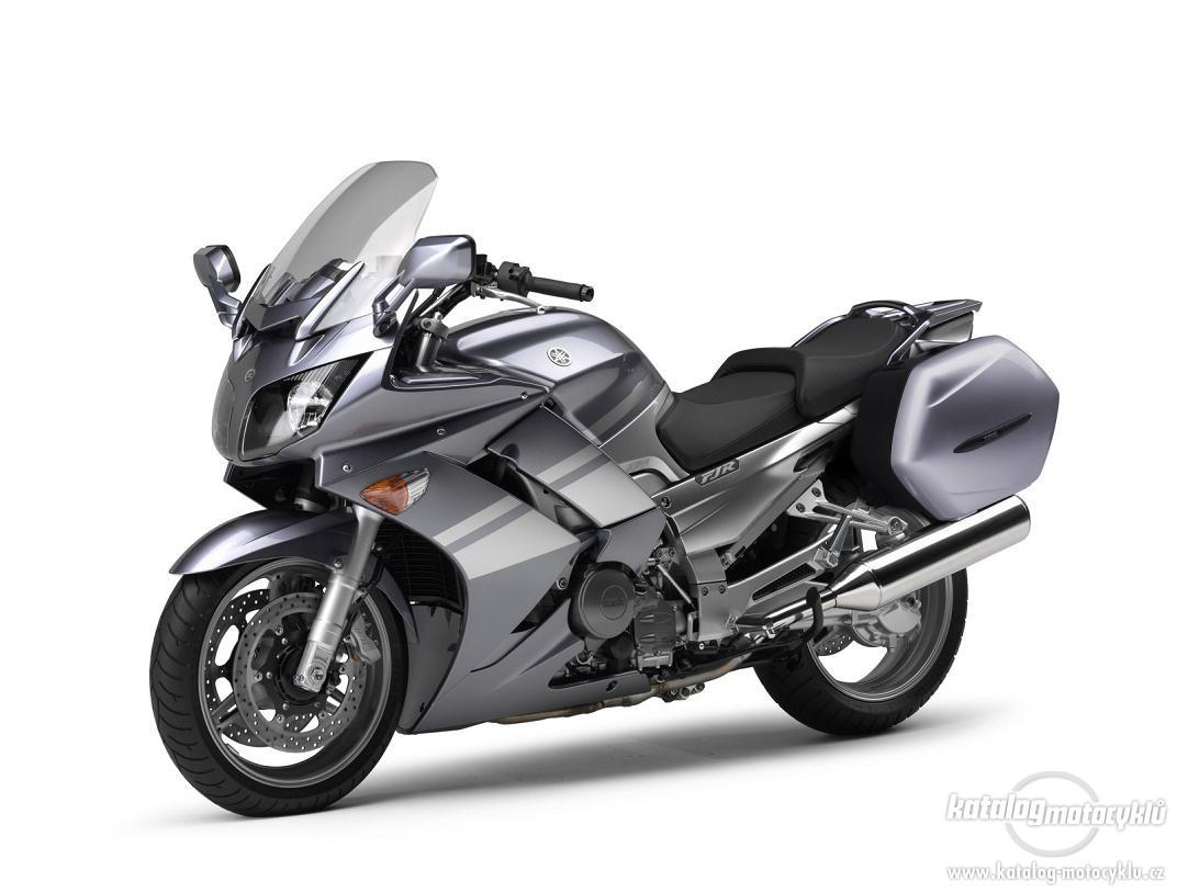 2015 yamaha fjr autos post. Black Bedroom Furniture Sets. Home Design Ideas